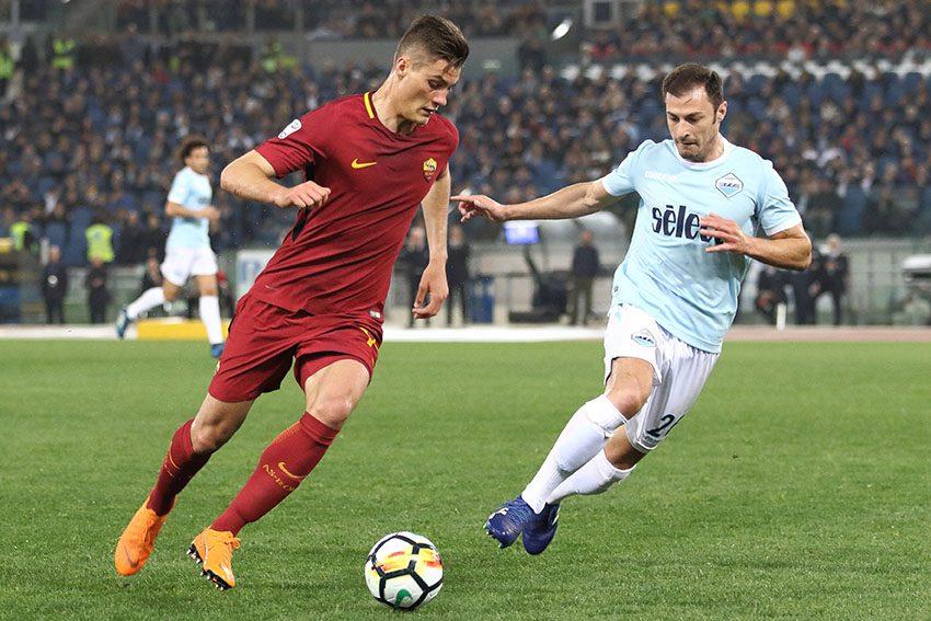 Soi kèo Roma vs Bilbao