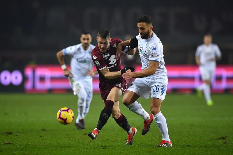 Soi kèo Shakhtyor vs Torino