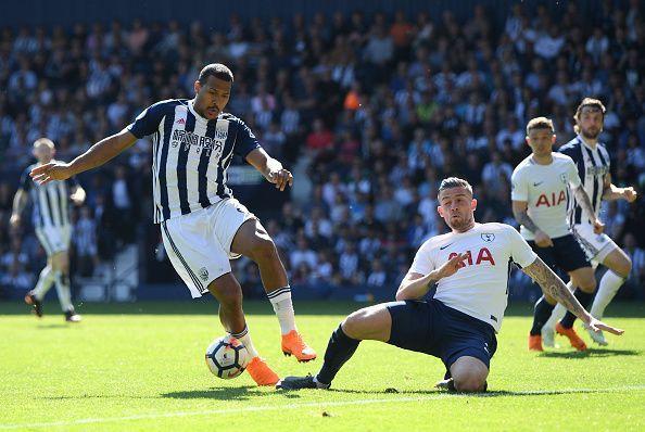 Soi kèo Leicester vs Tottenham