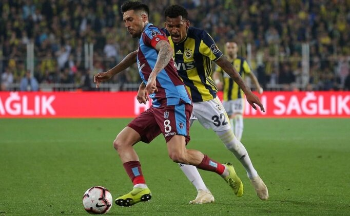 Soi kèo Sivasspor vs Trabzonspor