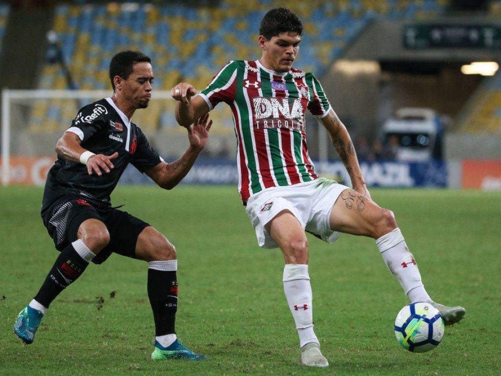 Soi kèo Cruzeiro vs Fluminense