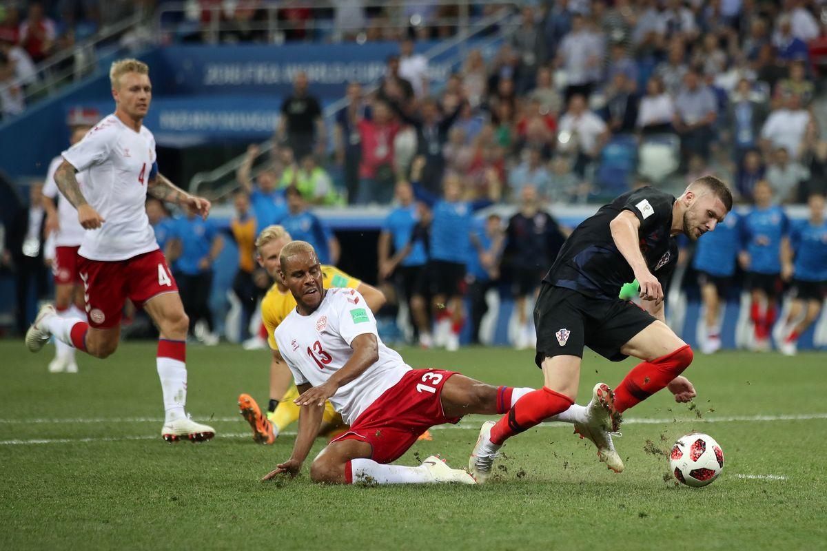 Soi kèo Đan Mạch vs Luxembourg