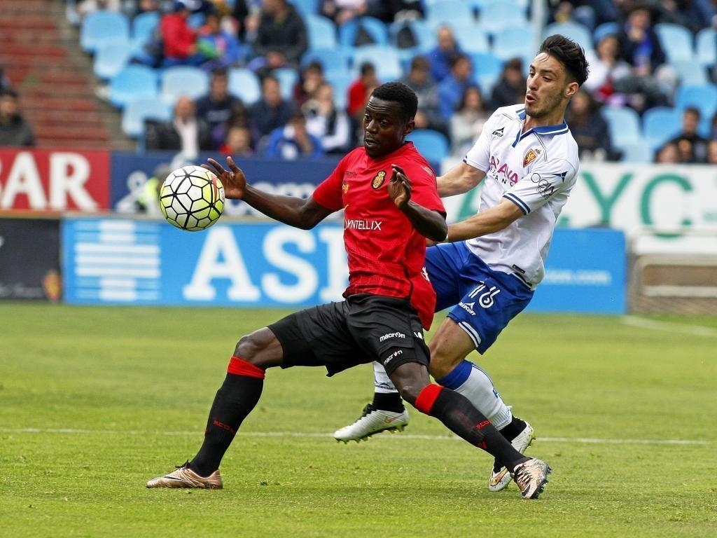 Soi kèo Fuenlabrada vs Zaragoza