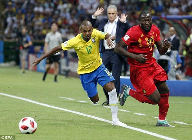 Soi kèo Kazakhstan vs Bỉ