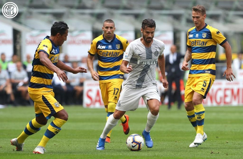 Soi kèo Parma vs Verona