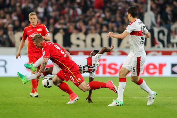 Soi kèo Stuttgart vs Wiesbaden