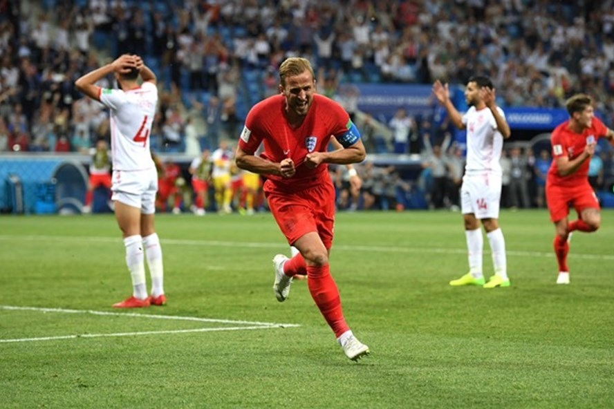 Soi kèo Anh vs Montenegro