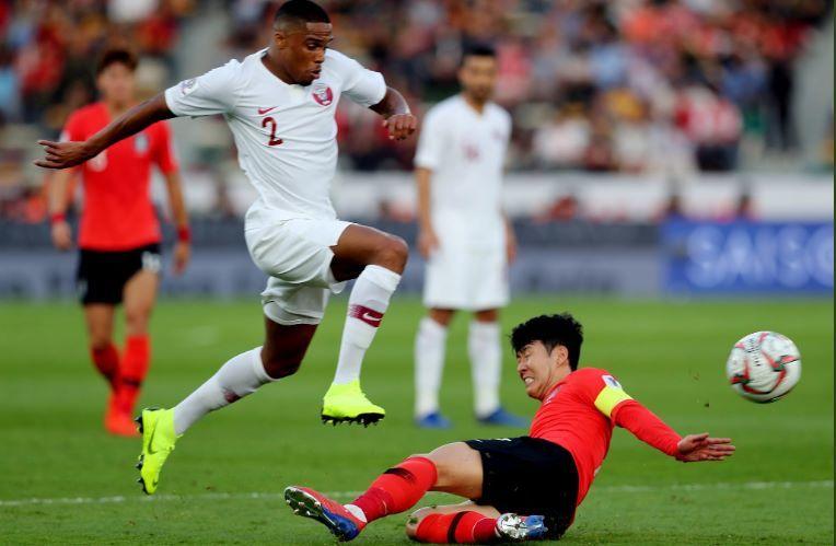 Soi kèo Brazil vs Hàn Quốc