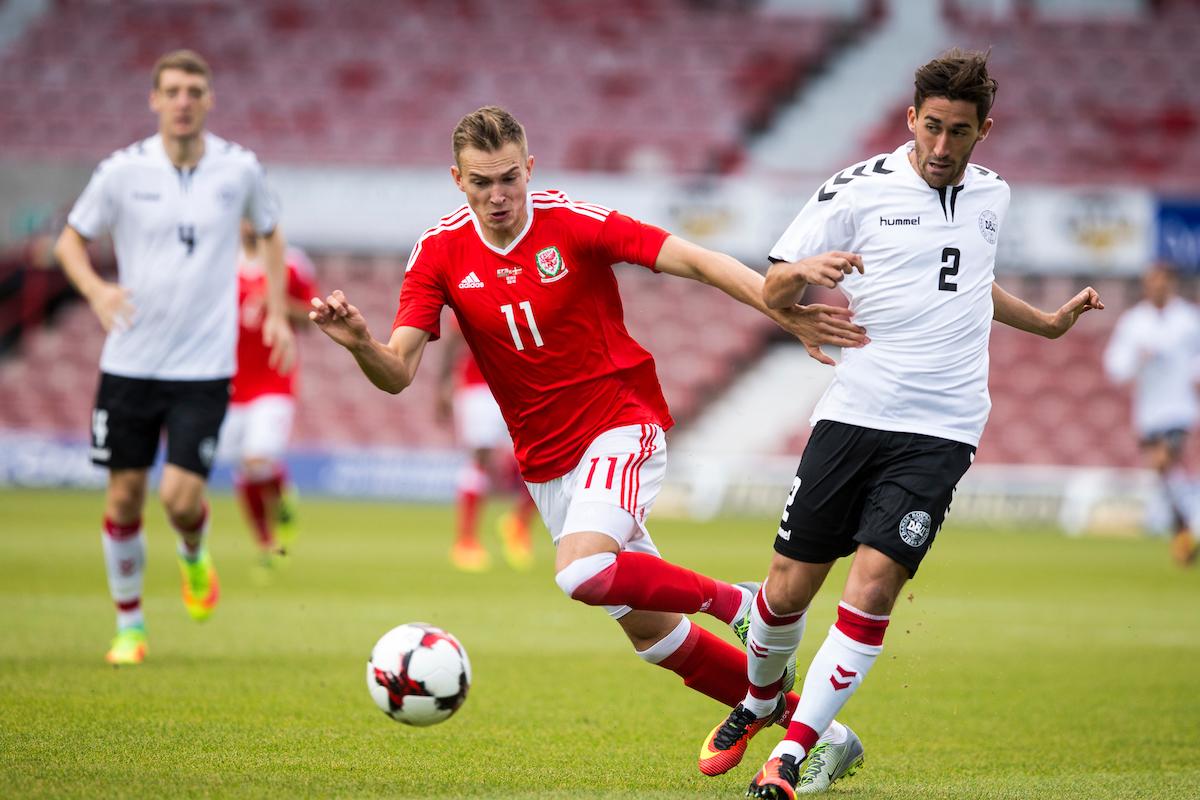 Soi kèo Đan Mạch vs Gibraltar
