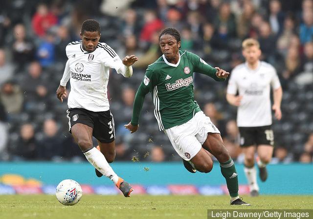 Soi kèo Fulham vs QPR