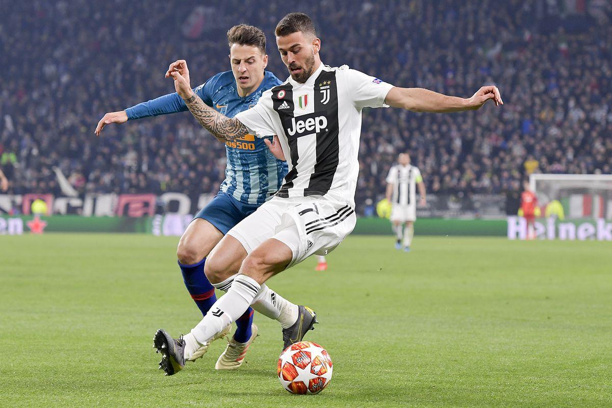 Soi kèo Juventus vs Milan