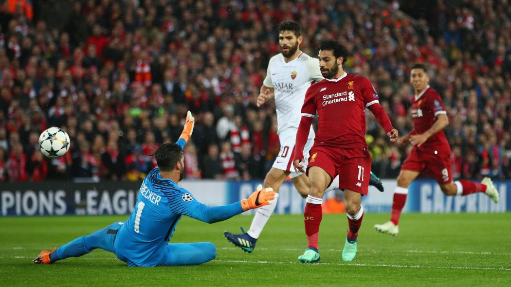 Soi kèo Liverpool vs Man City