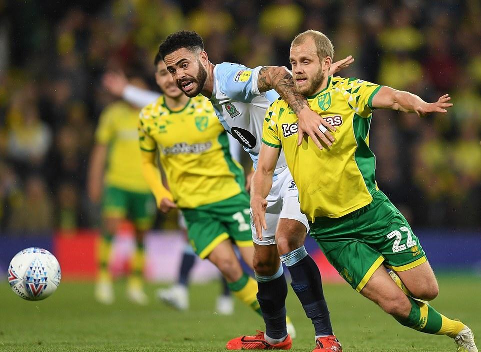 Soi kèo Aston Villa vs Norwich