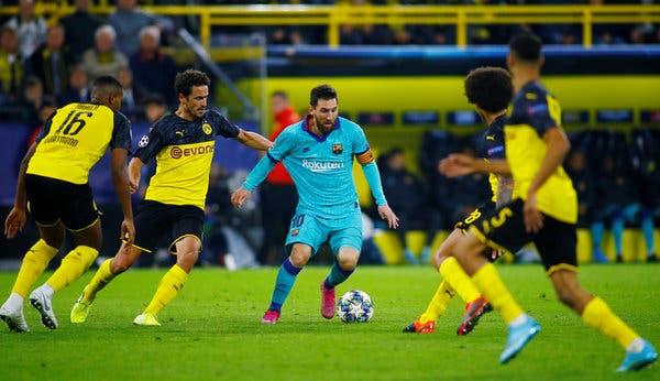 Soi kèo Barcelona vs Alaves