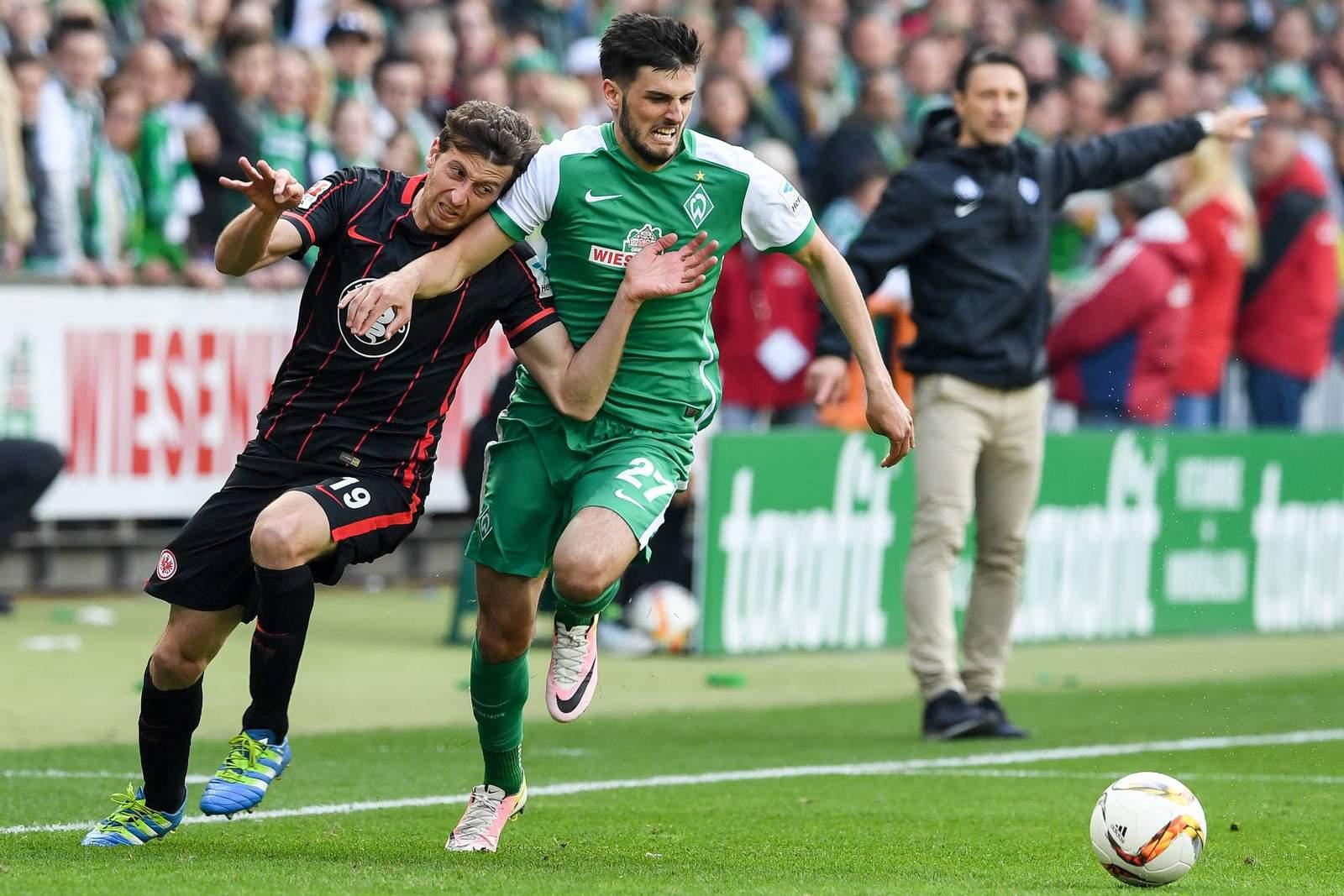 Soi kèo Bremen vs Mainz