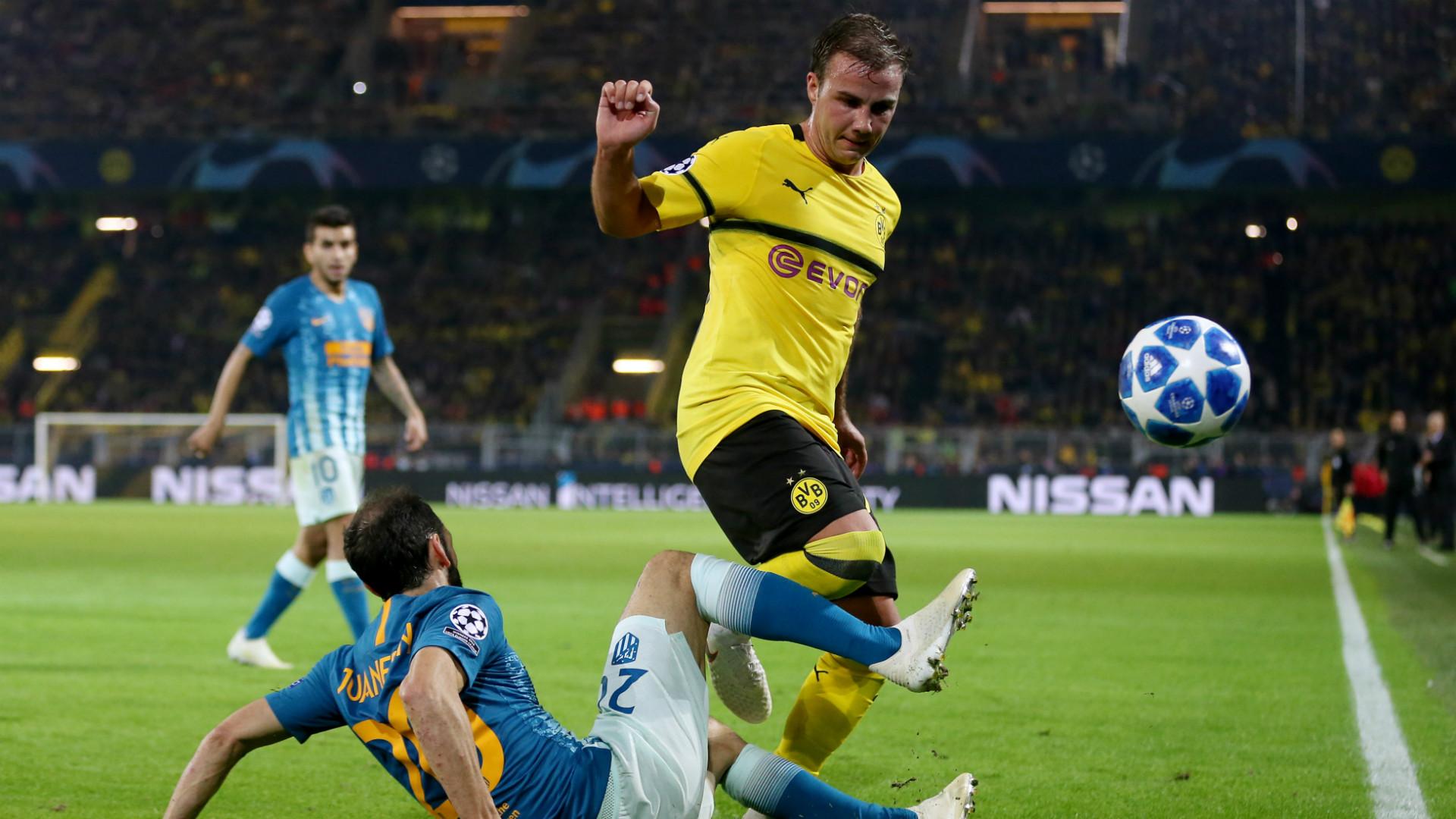 Soi kèo Dortmund vs Slavia Praha