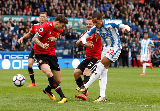 Soi kèo Huddersfield vs Stoke