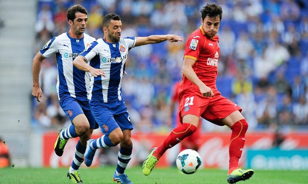 Soi kèo Leganes vs Espanyol
