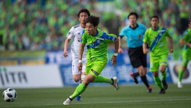 Soi kèo Matsumoto Yamaga vs Shonan Bellmare