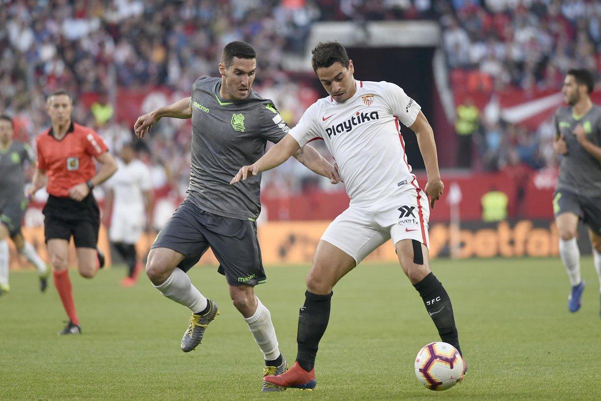 Soi kèo Osasuna vs Sevilla
