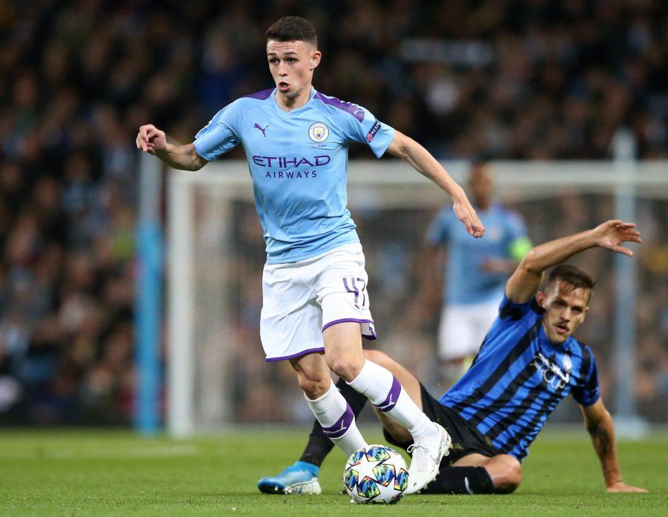 Soi kèo Aston Villa vs Man City