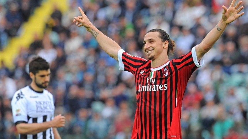 Soi kèo Brescia vs Milan