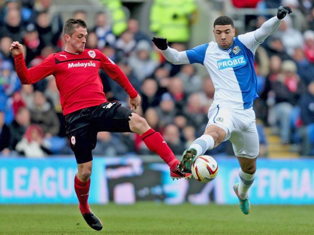 Soi kèo Cardiff vs Carlisle