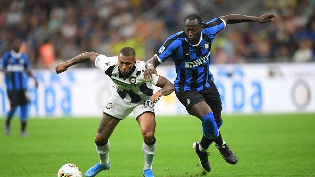 Soi kèo Napoli vs Inter
