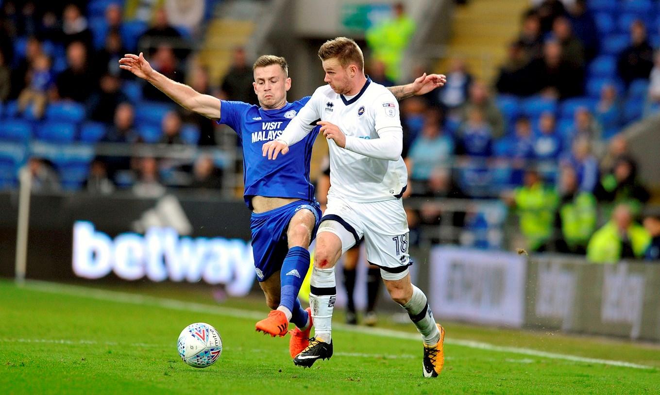 Soi kèo Sheffield Wednesday vs Blackburn