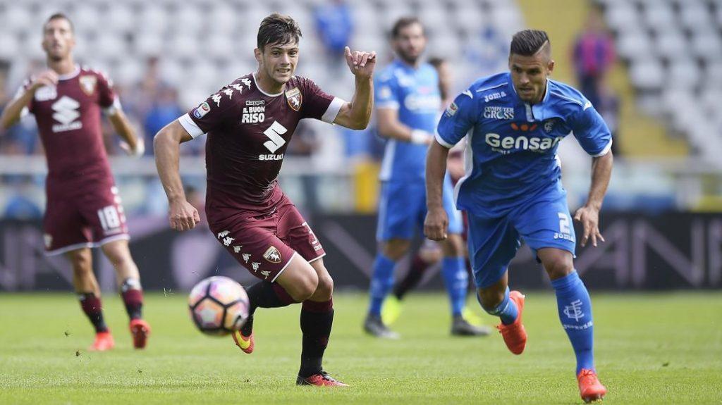 Soi kèo Torino vs Genoa