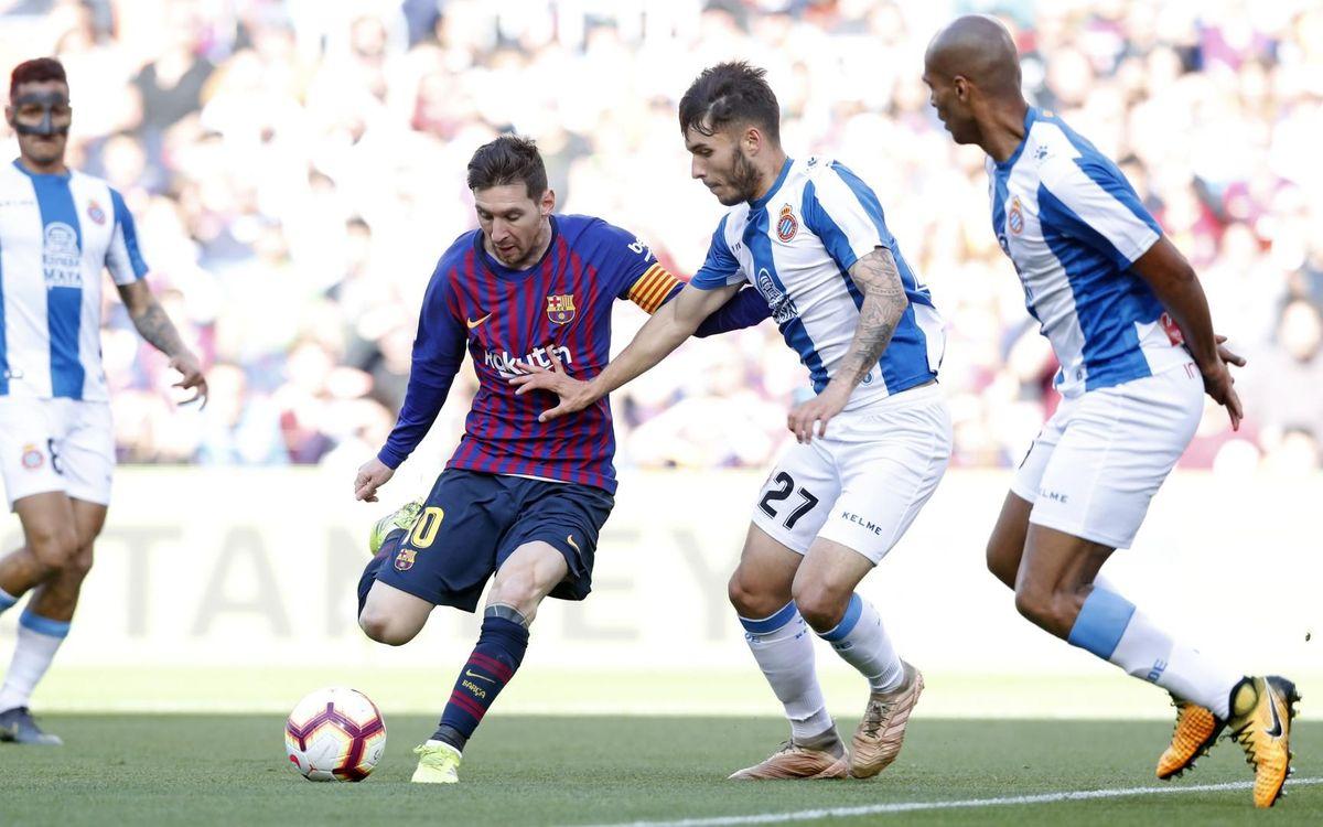 Soi kèo Valencia vs Barcelona