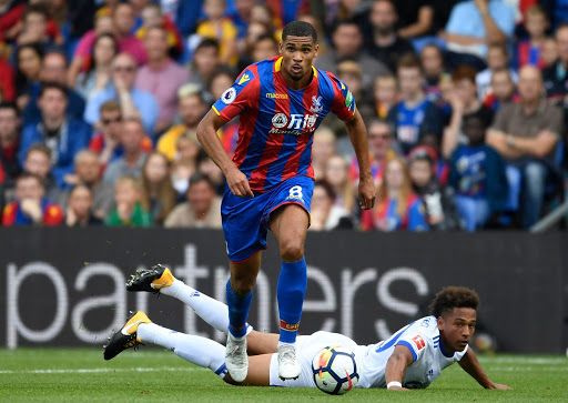 Soi kèo Crystal Palace vs Newcastle