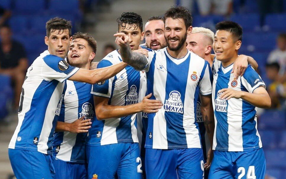 soi-keo-espanyol-vs-atletico-madrid-luc-22h-ngay-1-3-2020-2