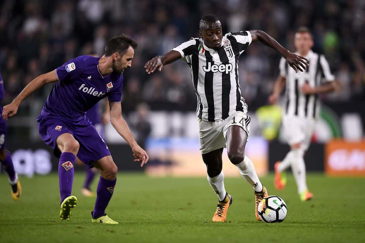 Soi kèo Juventus vs Brescia