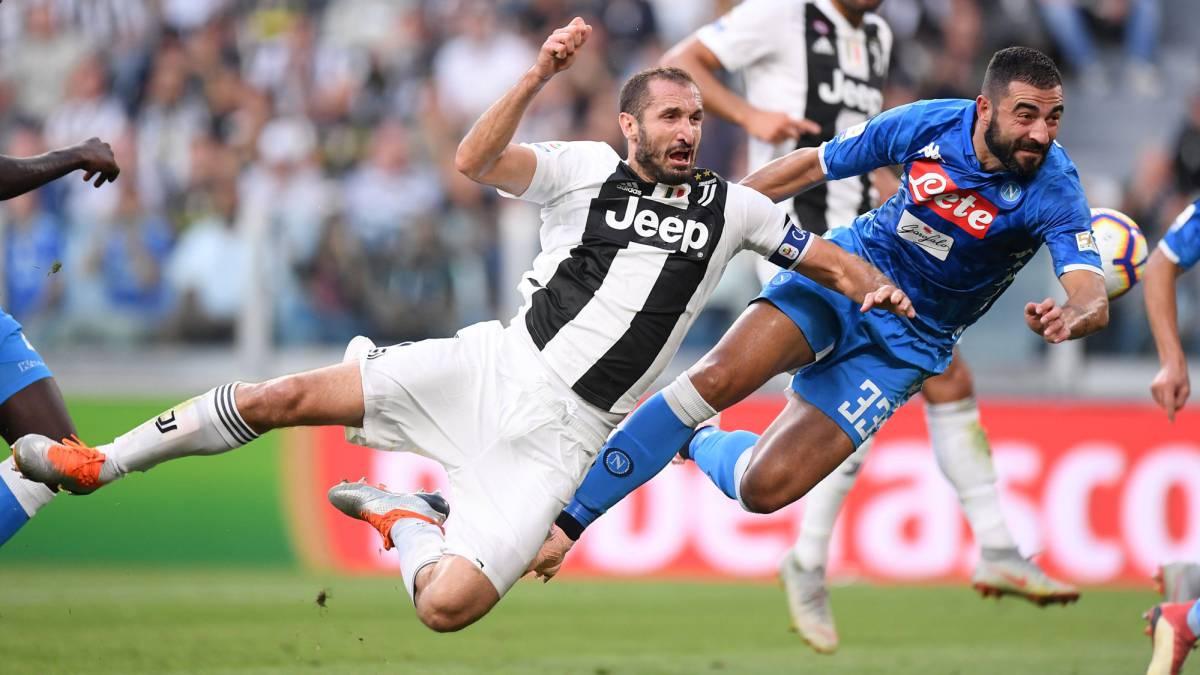 Soi kèo Lyon vs Juventus