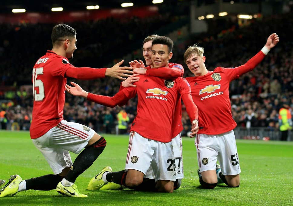 soi-keo-manchester-united-vs-club-brugge-luc-3h-ngay-28-2-2020-1