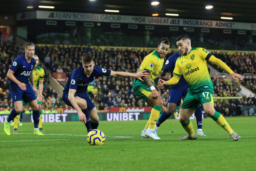 soi-keo-norwich-vs-leicester-3h-ngay-29-2-2020-2