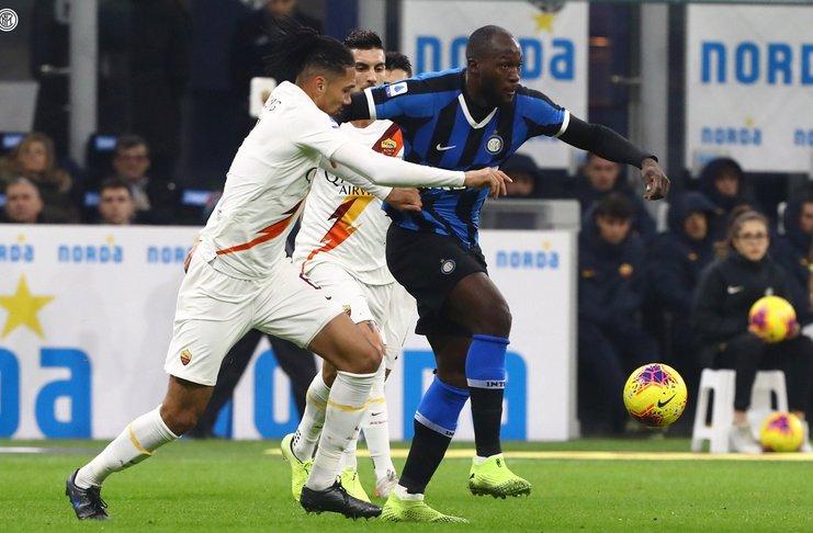 Soi kèo Udinese vs Inter