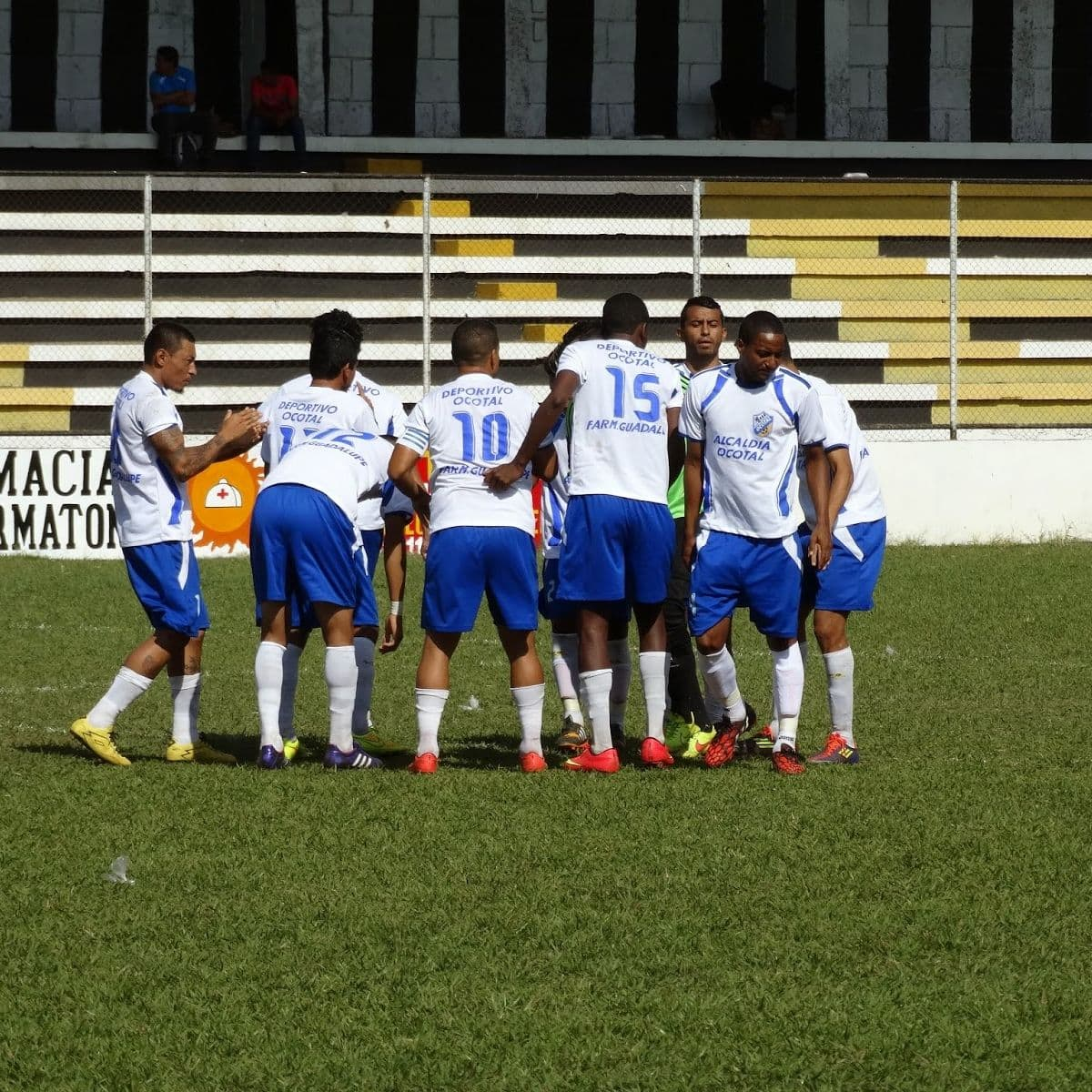 soi-keo-deportivo-ocotal-vs-art-municipal-jalapa-vao-5h-ngay-2-4-2020-1