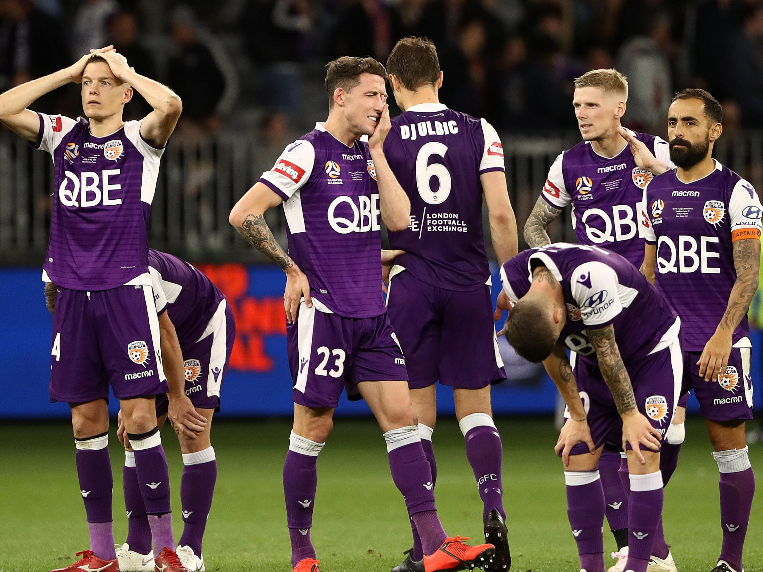 soi-keo-perth-glory-vs-western-united-fc-vao-17h30-ngay-23-3-2020-2