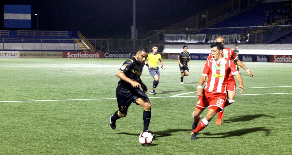 soi-keo-real-madriz-fc-vs-deportivo-ocotal-luc-5h-ngay-29-3-2020-1