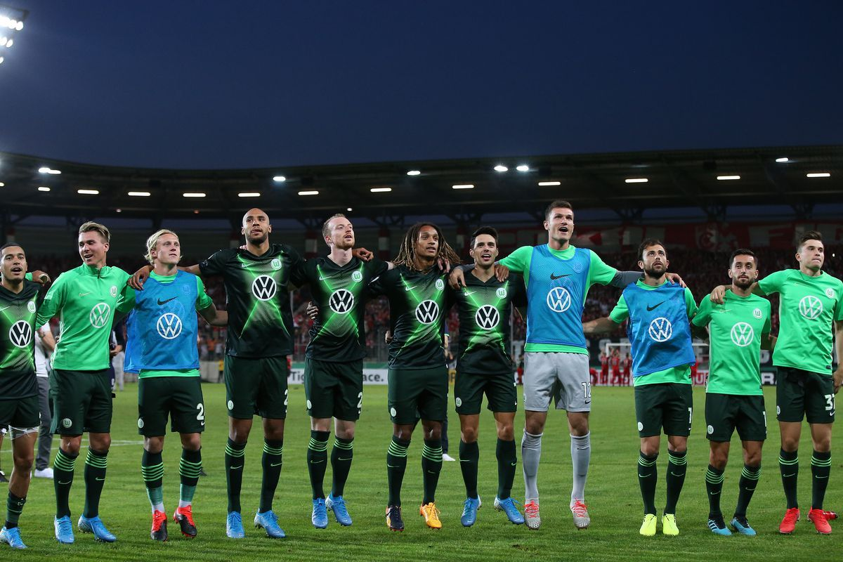 Soi kèo Wolfsburg vs Shakhtar Donetsk-2