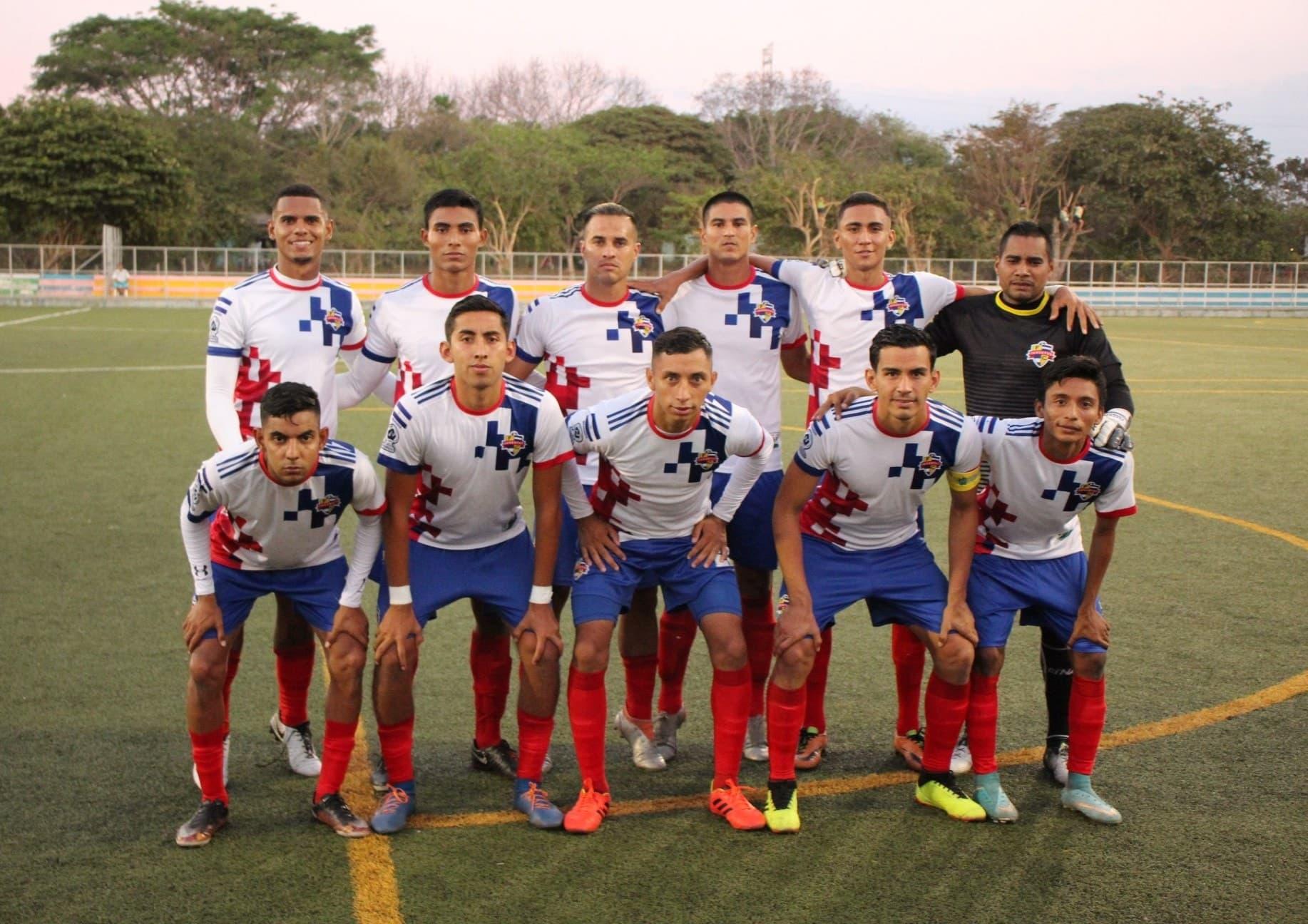 soi-keo-deportivo-las-sabanas-vs-juventus-fc-vao-4h-ngay-19-4-2020-1