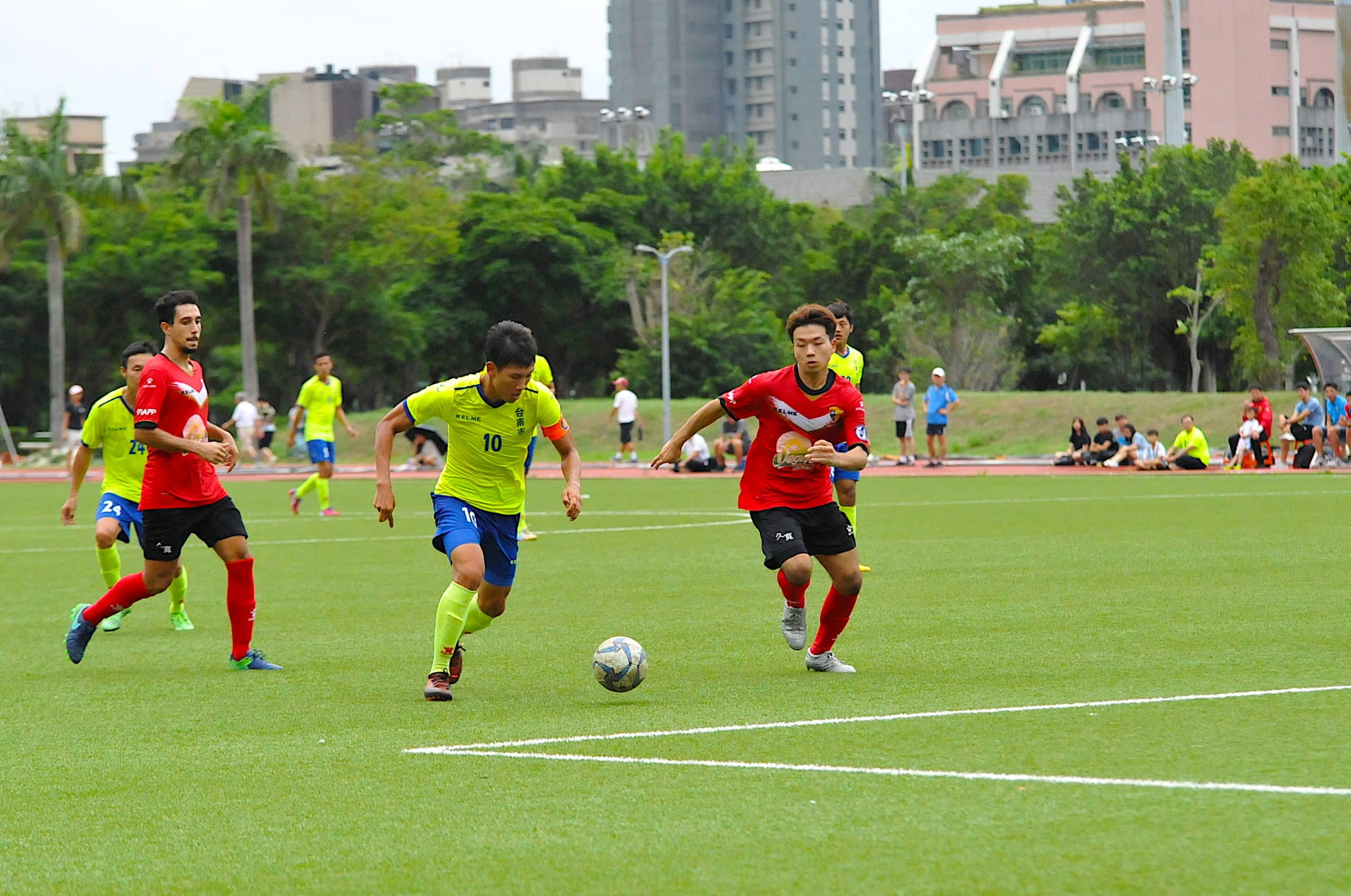 soi-keo-red-lions-vs-taipower-vao-15h-ngay-3-5-2020-1
