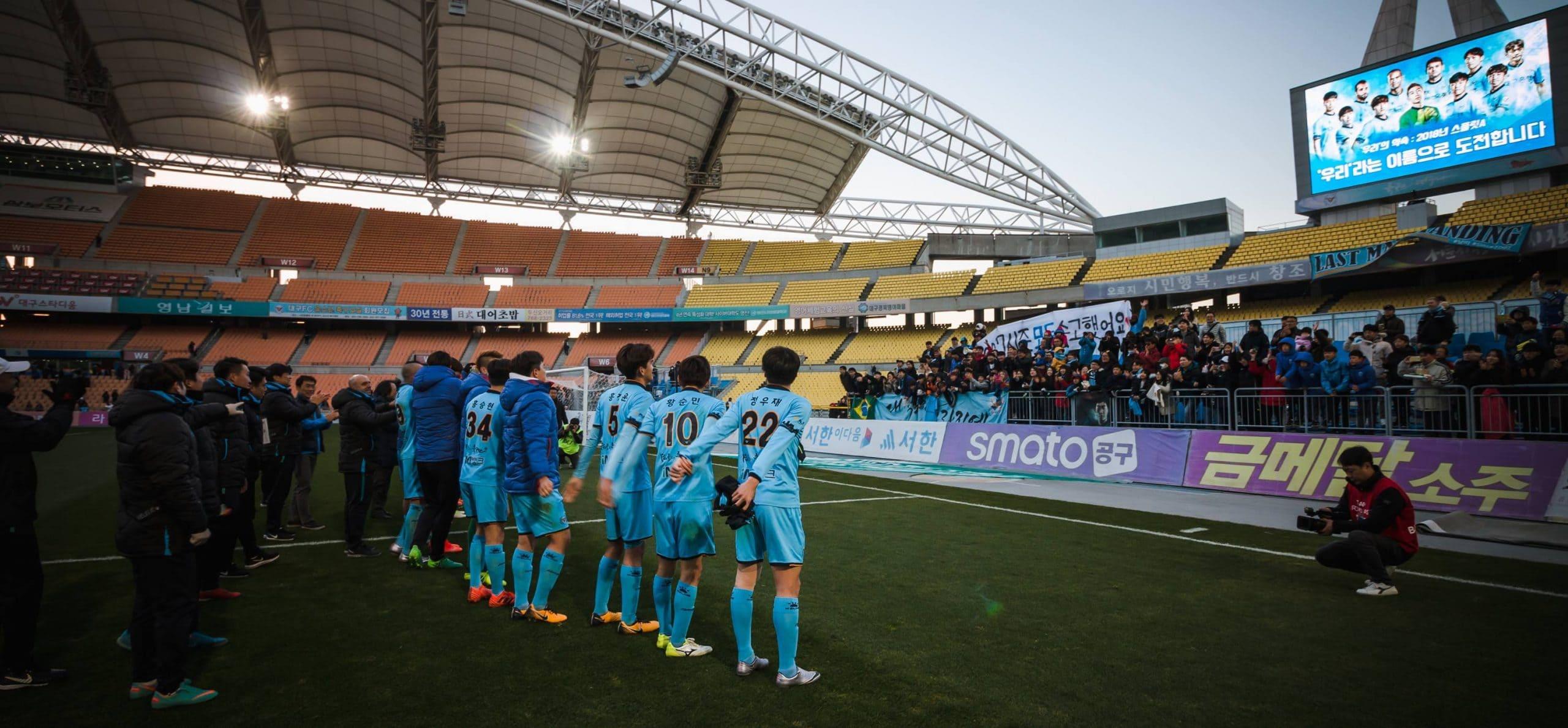 soi-keo-daegu-vs-sangju-sangmu-vao-17h30-ngay-29-5-2020-1