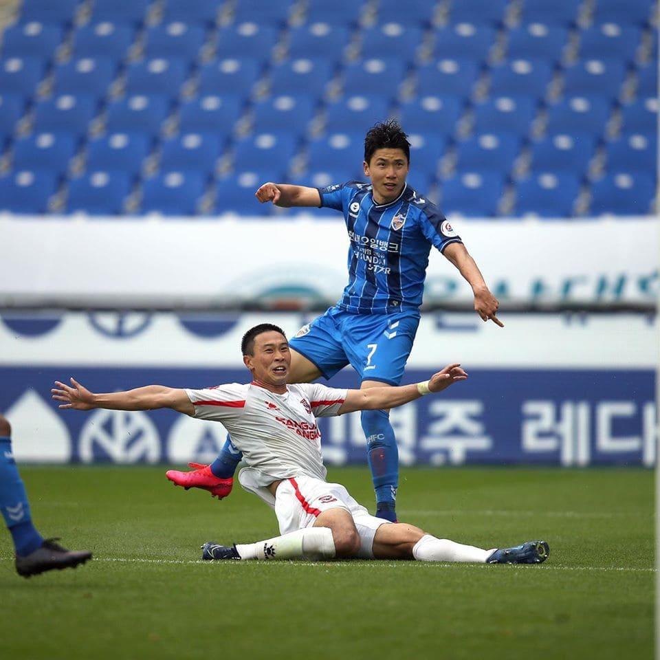 soi-keo-ulsan-hyundai-vs-busan-vao-17h-ngay-24-5-2020-1