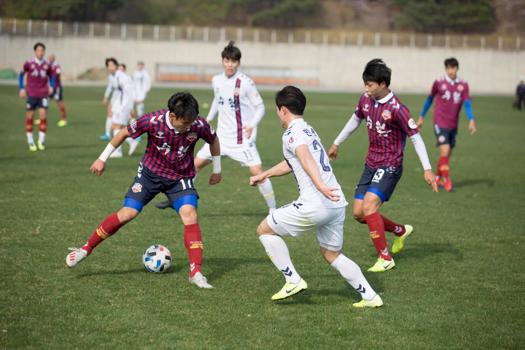soi-keo-suwon-city-vs-daejeon-hana-citizen-vao-14h-ngay-9-5-2020-1