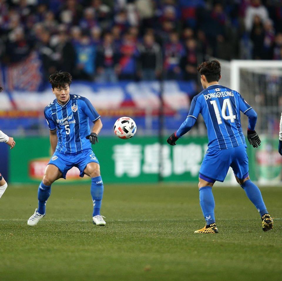 soi-keo-ulsan-hyundai-vs-sangju-sangmu-vao-12h-ngay-9-5-2020-1