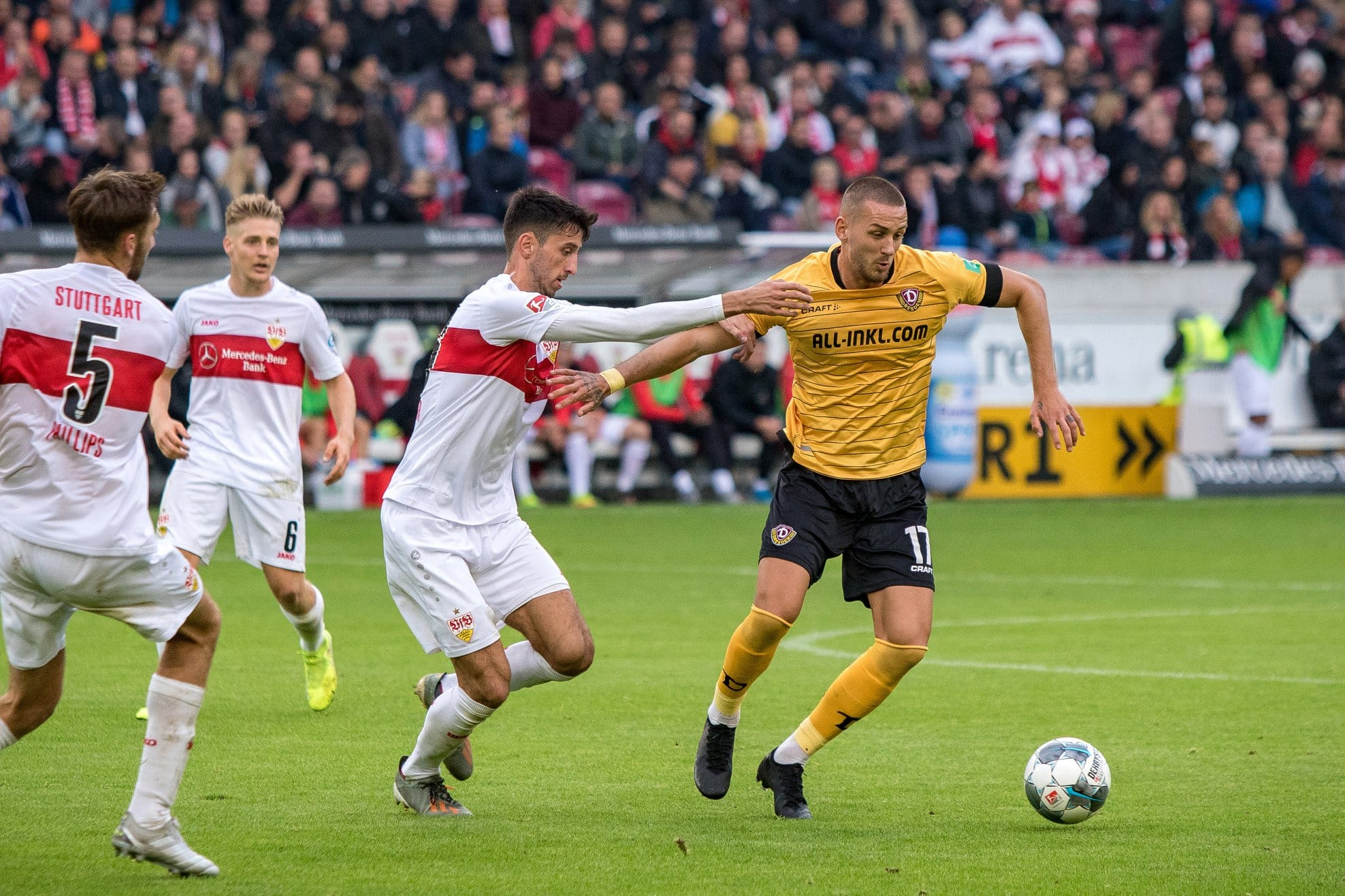 soi-keo-sg-dynamo-dresden-vs-greuther-furth-vao-23h30-ngay-9-6-2020-1