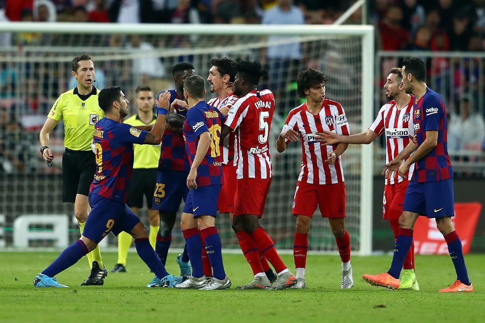 soi-keo-barcelona-vs-atl-madrid-vao-3h-ngay-1-7-2020-2